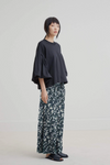 harvestclub-harvest-club-leuven-kowtow-wide-leg-pant-meadow-print