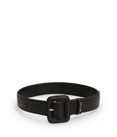harvestclub-harvest-club-leuven-matt-nat-belt-sarra-black