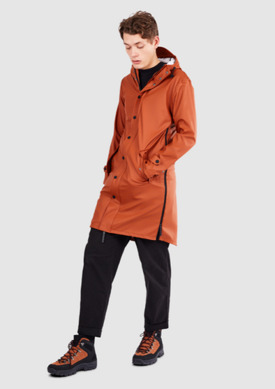 harvestclub-harvest-club-leuven-maium-raincoat-original-ginger-brown
