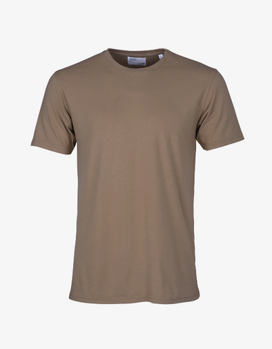 harvestclub-harvest-club-leuven-colorful-standard-classic-organic-tee-warm-taupe