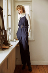 Harvestclub-Harvest-Club-Leuven-frisur-laoura-jumpsuit-deep-sea-flannel