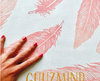 GUUZMIND Yogamat • Luxury Limited Edition