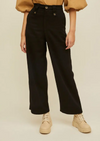 harvestclub-harvest-club-leuven-rita-row-filipa-pants-black