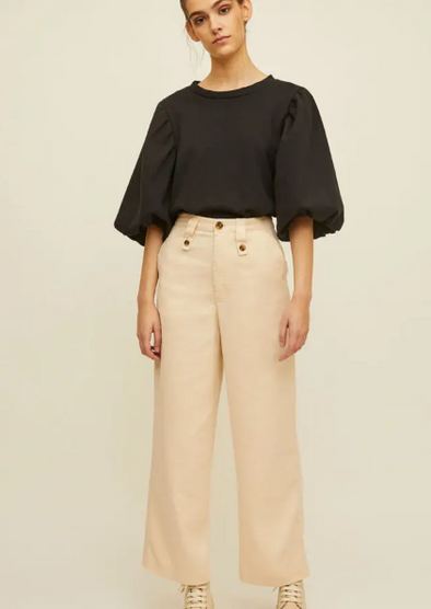 harvestclub-harvest-club-leuven-rita-row-filipa-pants-sand