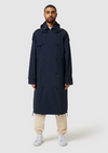 harvestclub-harvest-club-leuven-maium-trench-coat-navy