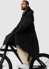 harvestclub-harvest-club-leuven-maium-trench-coat-black