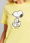 harvestclub-harvest-club-leuven-dedicated-peanuts-tshirt-mysen-snoopy-yellow