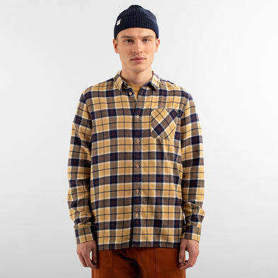 harvestclub-harvest-club-leuven-dedicated-rute-flannel-checker-shirt-beige