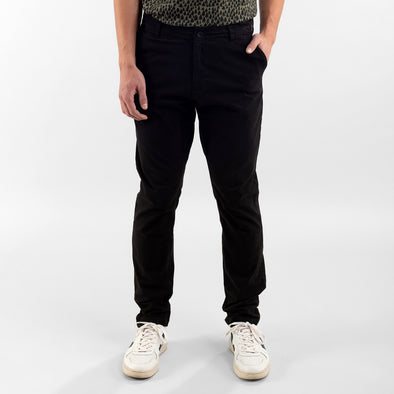 harvestclub-harvest-club-leuven-dedicated-sundsvall-chino-pants-black