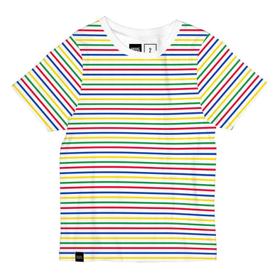 harvestclub-harvest-club-leuven-dedicated-lillihammer-tshirt-color-stripes
