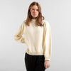 harvestclub-harvest-club-leuven-dedicated-rutbo-sweater-off-white