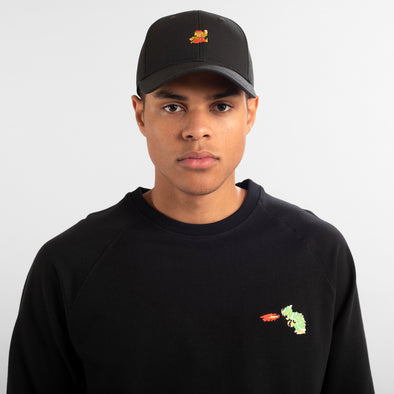 harvestclub-harvest-club-leuven-dedicated-sport-cap-super-mario-black