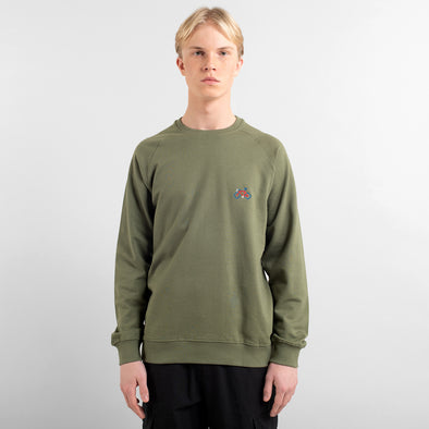 harvestclub-harvest-club-leuven-dedicated-malmoe-stitch-bike-sweatshirt-leaf-green