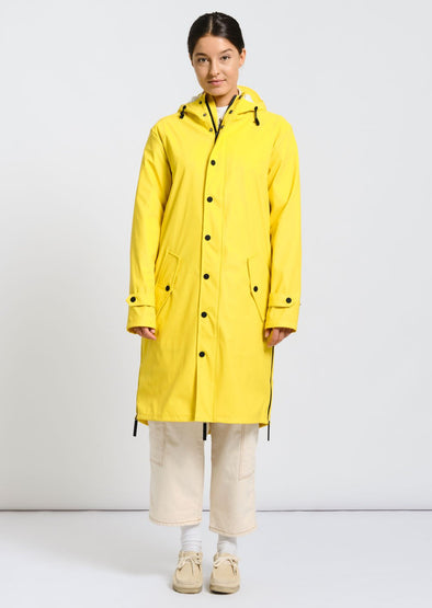 harvestclub-harvest-club-leuven-maium-raincoat-sunset-yellow