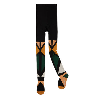 CARLIJNQ Tights • Color Block