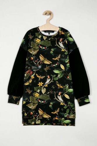 harvestclub-harvest-club-leuven-no-sugar-tunic-botanica-black