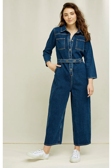 Harvestclub-Harvest-Club-Leuven-people-tree-thea-denim-boilersuit-blue