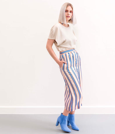 harvestclub-harvest-club-leuven-mon-col-elba-skirt-stripe