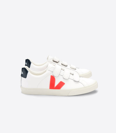 harvestclub-harvest-club-leuven-veja-esplar-3-lock-leather-extra-white-orange-fluo-nautico