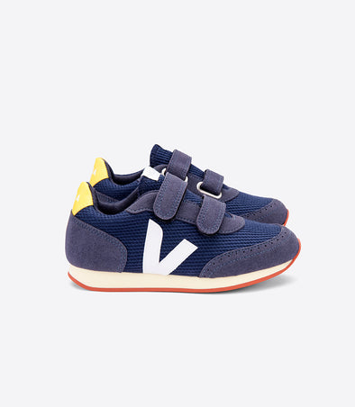 harvestclub-harvest-club-leuven-veja-junior-new-arcade-small-b-mesh-nautico-white-butter-sole