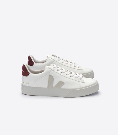harvestclub-harvest-club-leuven-veja-campo-white-pierre-dried-petal