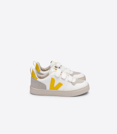 harvestclub-harvest-club-leuven-veja-junior-v-10-velcro-cwl-white-tonic