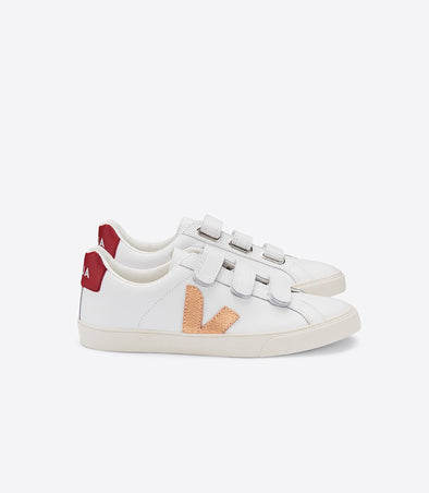 harvestclub-harvest-club-leuven-veja-3-lock-leather-extra-white-venus-marsala