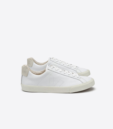 harvestclub-harvest-club-leuven-veja-esplar-leather-extra-white-natural