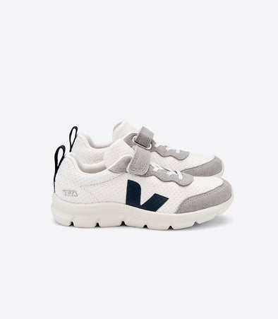 harvestclub-harvest-club-leuven-veja-kid-gorilla-small-hexamesh-gravel-nautico