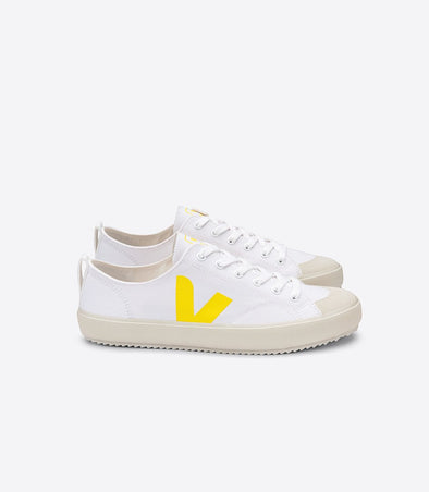 harvestclub-harvest-club-leuven-veja-nova-canvas-white-tonic