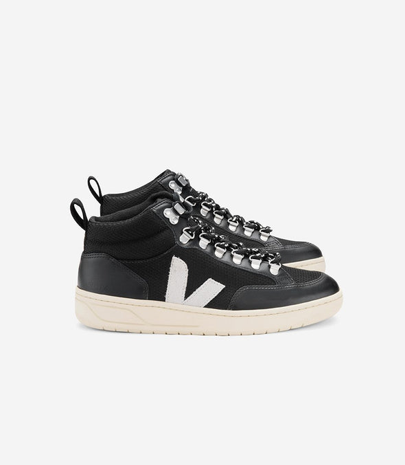 harvestclub-harvest-club-leuven-veja-roraima-b-mesh-black-natural-butter-sole