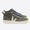 harvestclub-harvest-club-leuven-veja-roraima-b-mesh-olive-oxford-grey-butter-sole
