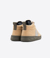 harvestclub-harvest-club-leuven-veja-roraima-suede-desert-oxford-grey-kaki-sole