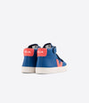 harvestclub-harvest-club-leuven-veja-kid-mid-esplar-velcro-easy-leather-indigo-orange-fluo