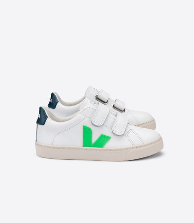 harvestclub-harvest-club-leuven-veja-kid-esplar-small-velcro-leather-extra-white-absynthe-california