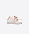 harvestclub-harvest-club-leuven-veja-kid-esplar-velcro-easy-leather-extra-white-petale-venus