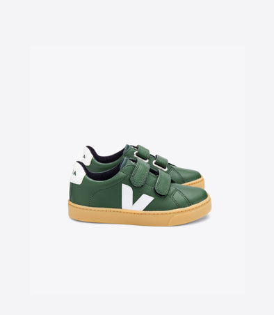 harvestclub-harvest-club-leuven-veja-junior-esplar-small-velcro-leather-cyprus-white