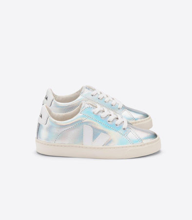 harvestclub-harvest-club-leuven-veja-junior-esplar-small-lace-leather-unicorn-white