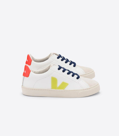 harvestclub-harvest-club-leuven-veja-junior-esplar-small-lace-leather-extra-white-nautico-pekin-