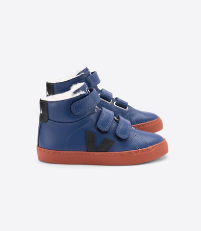 harvestclub-harvest-club-leuven-veja-junior-esplar-mid-small-velcro-leather-cobalt-black-sole