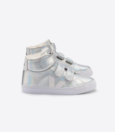 harvestclub-harvest-club-leuven-veja-juniormid-esplar-small-velcro-fured-leather-unicorn-white-white-sole