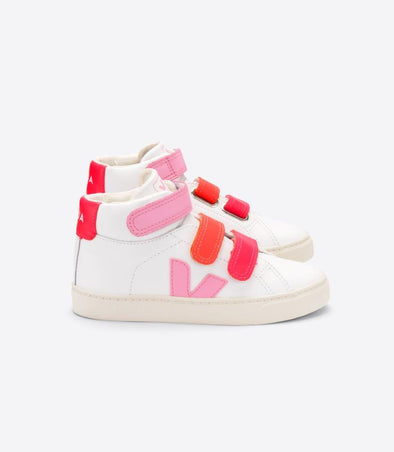 harvestclub-harvest-club-leuven-veja-junior-esplar-mid-small-velcro-leather-extra-white-multico-pink