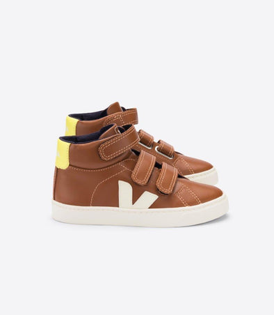 harvestclub-harvest-club-leuven-veja-junior-esplar-mid-esplar-velcro-leather-tuike-pierre-jaune-fluo