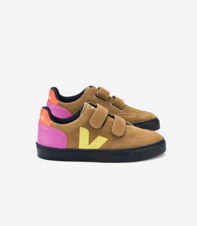 harvestclub-harvest-club-leuven-veja-junior-v-12-suede-tent-multico-black-sole