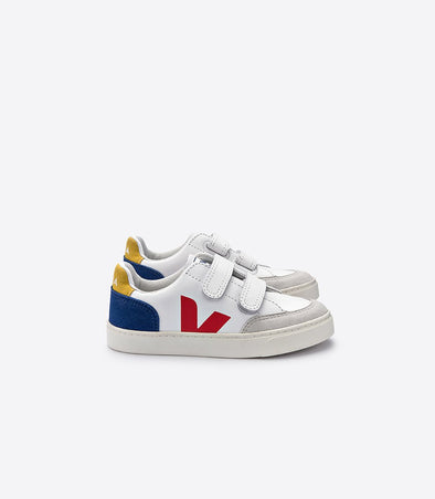 harvestclub-harvest-club-leuven-veja-junior-v-12-small-leather-extra-white-multico-indigo