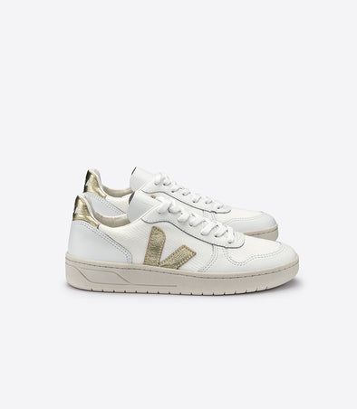 harvestclub-harvest-club-leuven-veja-v-10-b-mesh-white-gold