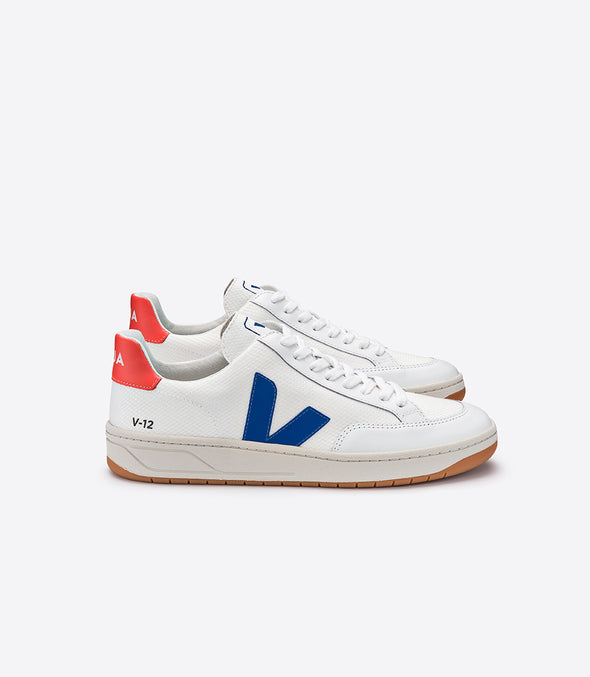 harvestclub-harvest-club-leuven-veja-v-12-b-mesh-white-indigo-orange-fluo
