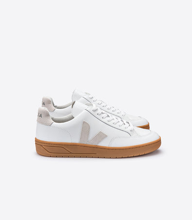 harvestclub-harvest-club-leuven-veja-v-12-leather-extra-white-natural-natural-sole