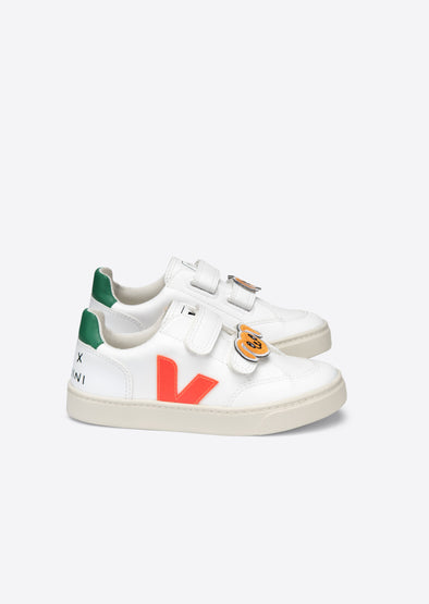 harvestclub-harvest-club-leuven-veja-kid-v-12-small-velcro-cwl-mini-rodini