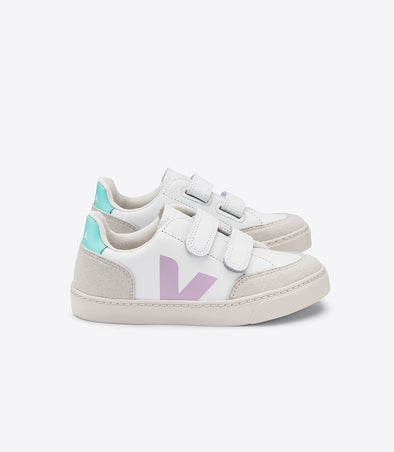 harvestclub-harvest-club-leuven-veja-kid-v-12-small-velcro-leather-extra-white-parme-turquoise